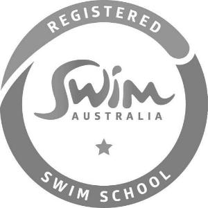 swim-australia